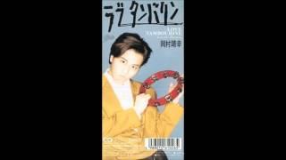 いろいろ残念な弾き語りシリーズ.
