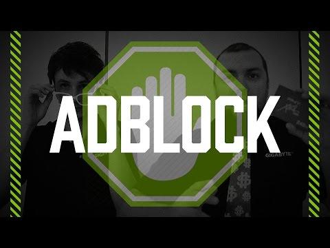 ChipArt -  Adblock veja nossa opinião sobre ele