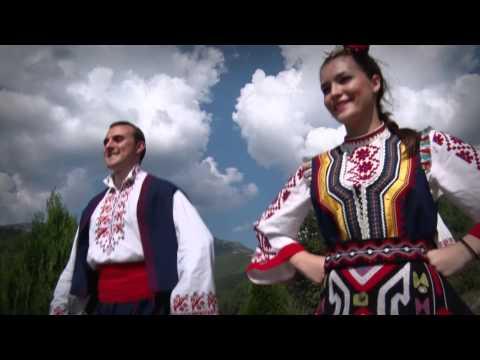Илия Ангелов и Митко Щерев - Лоша черта (2008)из YouTube · Длительность: 3 мин58 с