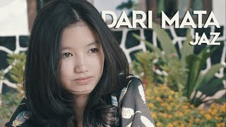 Dari Mata - Jaz (Keroncong Version Dody ft OKBT COVER)