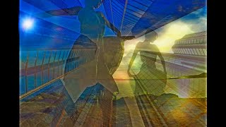 The Shamanic Spirit in 21st Centurt Art, Culture and Technology  - Online Course Alef Trust