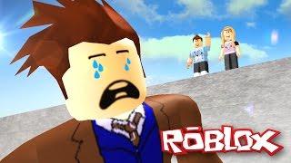 Roblox Adventures / Hide and Seek Extreme / Teasing The Seeker!