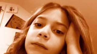 Baixar Elle's (ellys) silly music videos