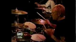 blue-floyd-1-28-2000-early-show---have-a-cigar