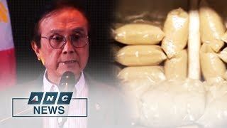 Sugar industry liberalization in PH put on hold   Business Nightly