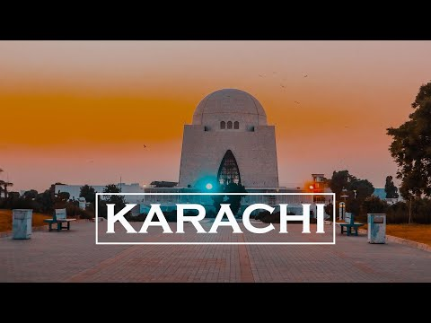 DJI SPARK Aerial View Quaid e Azam Tomb 2020 Full HD from YouTube · Duration:  2 minutes 18 seconds