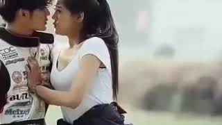 Ciuman Romantis