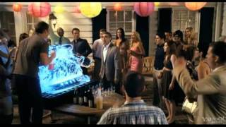 Американский пирог 2012 трейлер