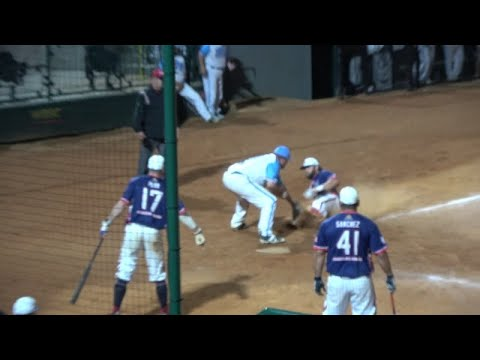2020 USSSA Conference Championships Video Clips!