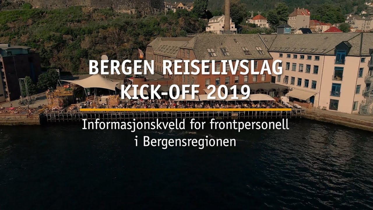 Thumbnail: Kick off Infoworkshop 2019