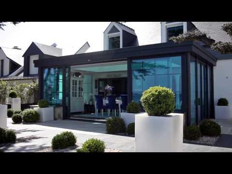 mise en oeuvre d 39 une toiture polycarbonate makrolon thyssenkrupp cadillac plastic funnycat tv. Black Bedroom Furniture Sets. Home Design Ideas
