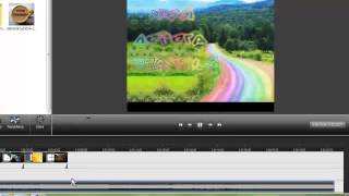как сделать видео из фото(ссылка на программу: http://www.izone.ru/multimedia/utilities/camtasia-studio-download.htm., 2014-04-18T16:52:39.000Z)