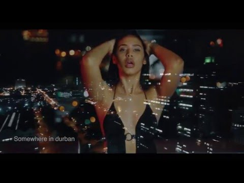Masandi - Ngane Yabantu (Official Music Video)