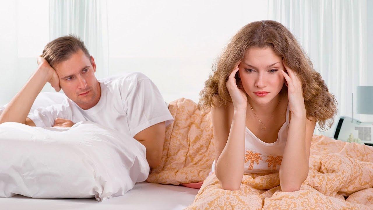 domina ingolstadt creampie sex