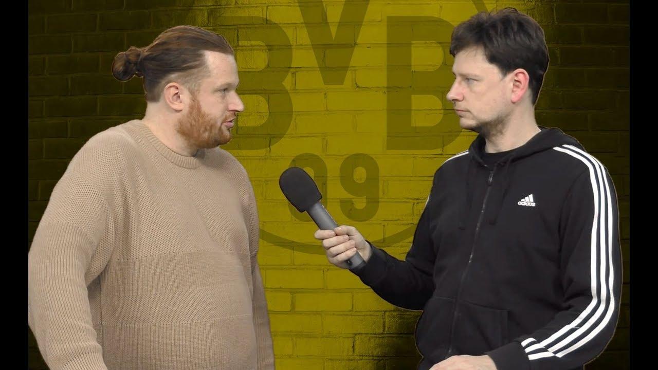 BVB-Podcast: Dortmund steckt im Defensiv-Dilemma