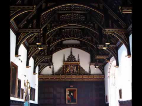 Choir of St John's College English Choral