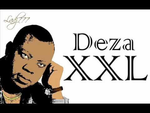 gratuit deza xxl