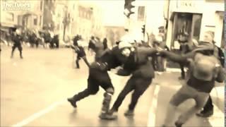 LJEPILO - U boj