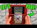 HARDEST POKEMON CARD OPENING GAME ON YOUTUBE! You Can Play Too