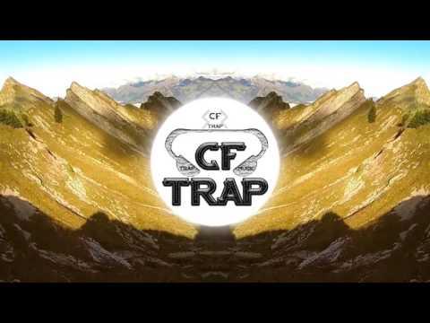 Fizzy Daequan - XXX feat Ragga Twins [TRAP REMIX 2017]