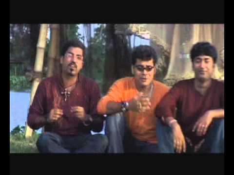 Jigijagijang | Kaya | Best Of Bangla Songs