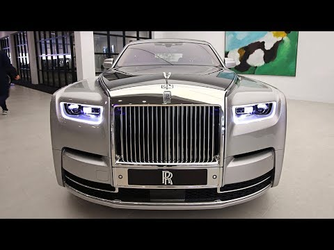 7 COOLEST CARS IN THE WORLD