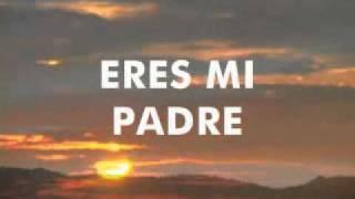 Mi Padre - Ricardo Rodriguez [ Karaoke ]