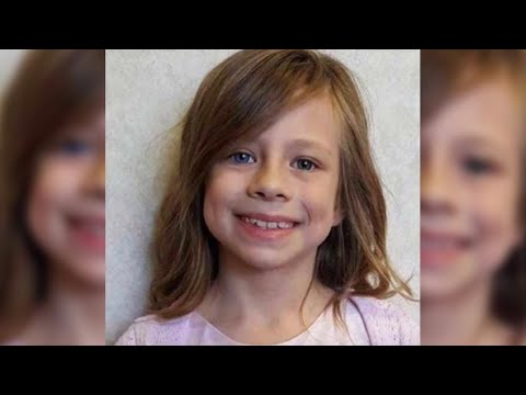 Found! Missing Mesa girl is now safe