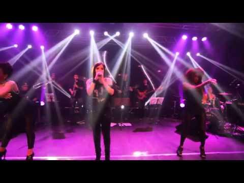 Meiga e Abusada - Anitta - PlayRec