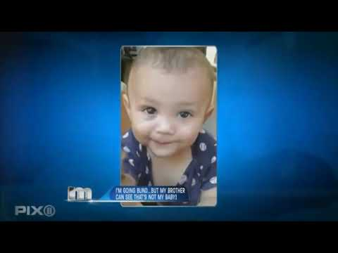 The Maury Show || You Are NOT The Father Compilation Part 1