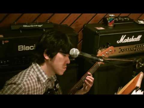 【えりんぎ】Tokyo country girl オリジナル曲 LIVE告知8/20(土)19時荻窪ブンガ
