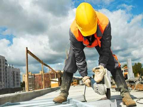 รับเหมาก่อสร้าง ตารางเมตรละ รับ เหมา ก่อสร้าง โครง หลังคา