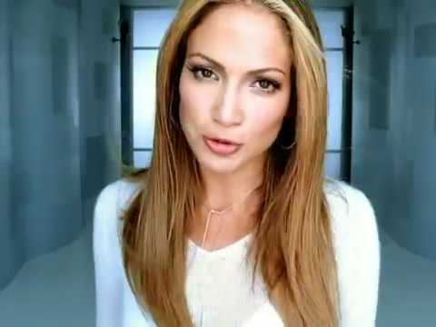 Jennifer Lopez If You Had My Love Official Video Youtube