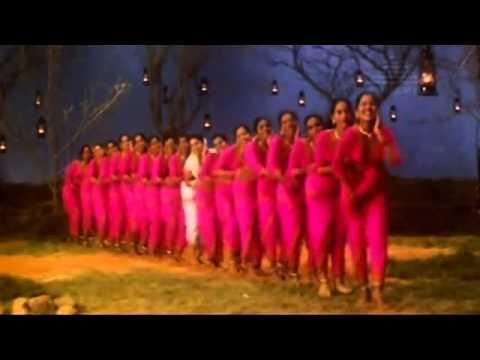 Kuthu songs