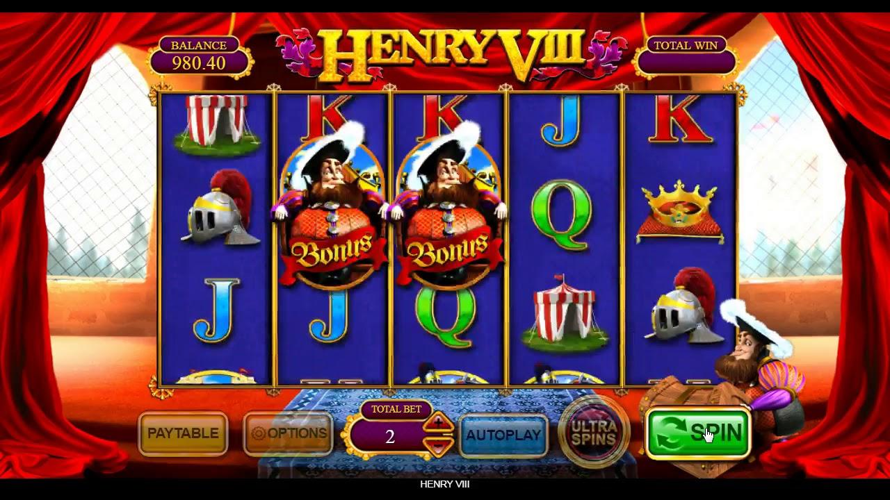 Caesars ac internet gambling
