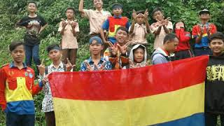 Xmv SPEGCHY 168 Cikalong Wetan