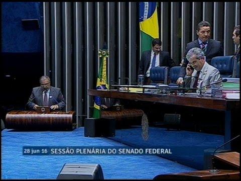 'É um instrumento de cidadania', diz Paulo Paim sobre o Estatuto da Pessoa com Deficiência