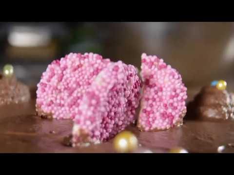 un-gâteau-tout-chocolat-!!!