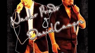 Y Un Amigo Mío -  Nacho Prado y  Daniel Campos