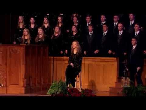 Only in Sleep - BYU-Idaho Collegiate Singers