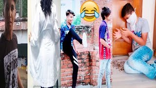 tik tok ban।Tik tok New Viral Videos ।Most Popular Funny Tik tok video