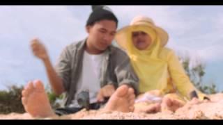 Pre Wedding Yeyen & Sandy (Beach Story)   Tugas Akhir XII - MM 2