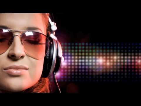 80's-high-energy-&-disco-***djnagenmix***