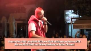 Kosova Fest 2013 Promo Mbrëmja Për të Rritur