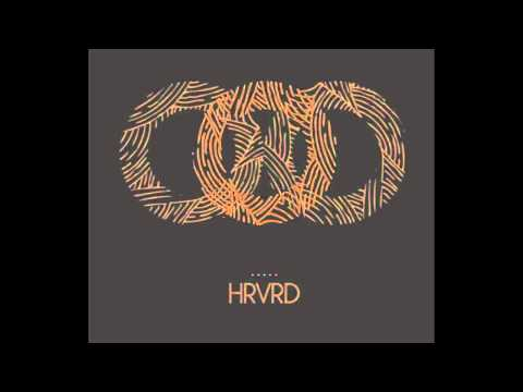 HRVRD - Parts & Labor