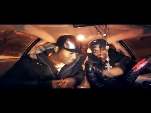 I Got Bills Official Music Video - Polo Datrue H