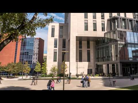 Drexel LeBow: This is Your Business Lab