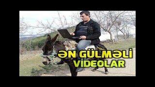#gulmelivideolar Gülməli Videolar #6 2020 (Maraqli Paylasimlar ?) ???