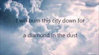 Banners - Start a riot Lyrics