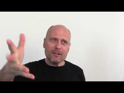 Robber Barons and the Industrial Revolution - A Libertarian View with Stefan Molyneux